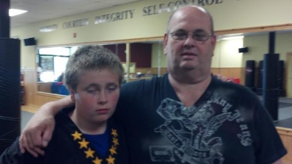 Catskill High School Classmates