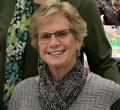 Maureen Mirra '80