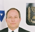 Gary T'har-lev (chesnin), class of 1969