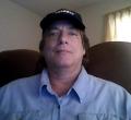 Scott Mumford '77