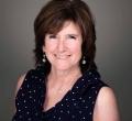 Janice Driscoll class of '74