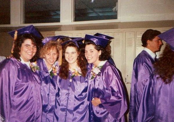 Bucksport High School Classmates