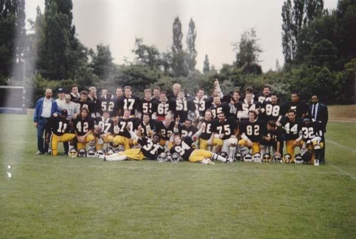 Berkeley High School Classmates