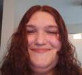 Amanda Hubbard '06