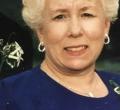 Priscilla Roussin '69