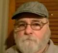 Greg Hogan '70