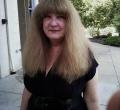 Renee Daniels '70