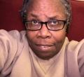 Westinghouse Profile Photos