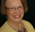 Deborah White '69