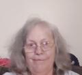 Lori Jones (Kline), class of 1969