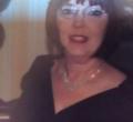 Linda West Huffman '70