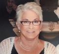 Brenda Owens class of '71