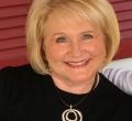 Loretta Blackwell class of '69