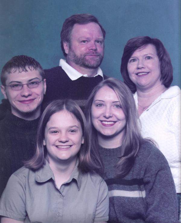 Webster County High School Classmates