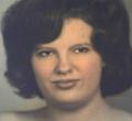 Glenda Bean '67