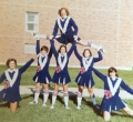 Northland Pines High School Reunion Photos