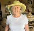 Susan Howell '70