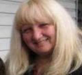 Linda Hansen (Anderson), class of 1970