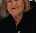 Shirley A. Beadling '65