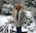 Linda Heartley '72