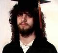 Rick Young '86