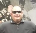 Stephen Lopez '84
