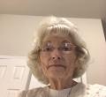 Betty Allen '54