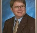 Mike Mike Ellig '78
