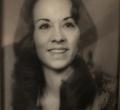 Debbie Alexander '76