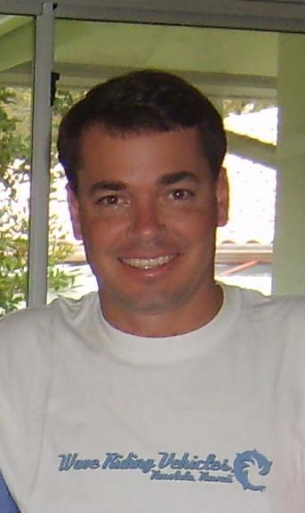 Frank W. Cox High School Classmates