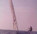 Rhett Kolipano class of '79