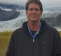 Frank W. Cox High School Profile Photos