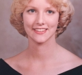 Desiree Lorix class of '78