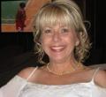 Linda Scott class of '74