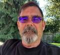 Mark Henderson class of '70