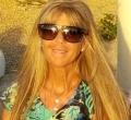 Lisa Cutler class of '78