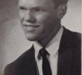 Federal Way High School Profile Photos