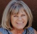 Becky Catron class of '78