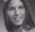 Judy Skinner class of '79