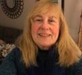 Kathleen Magruder class of '69