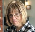 Sue Gengler class of '69