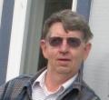 Steve Deters '65