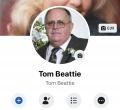 Tom Beattie '71