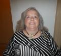 Diane Dee Dee) Donahue '72