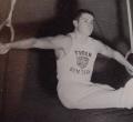 James Armstrong '63