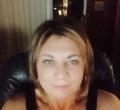 Ilene Fletcher '76