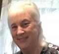 Lynda Waldrep '71