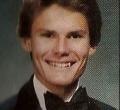 Kenny Schupp, class of 1979
