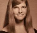 Gail Brusiloff class of '68