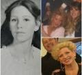 Maureen Cavanaugh class of '79